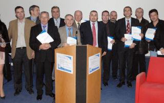 congres-snes-marseille-2008-charte-de-bonnes-pratiques-de-l-achat-public