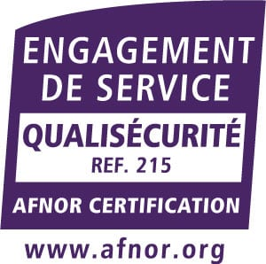 afnor-qualisecurite