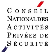 cnaps-conseil-national-des-activites-privees-de-securite