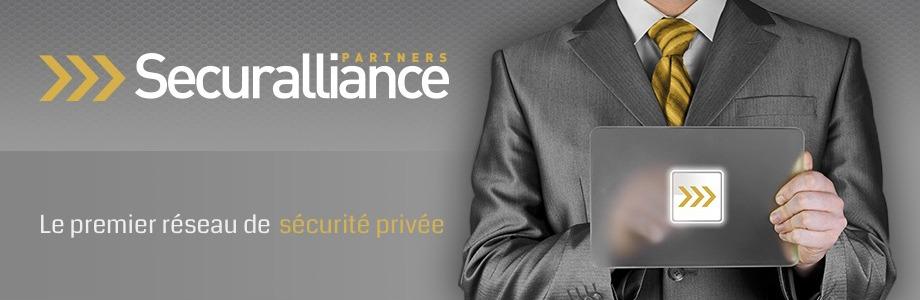 bsl-securite-l-une-des-cinq-entreprises-de-securite-privee-du-groupement-securalliance