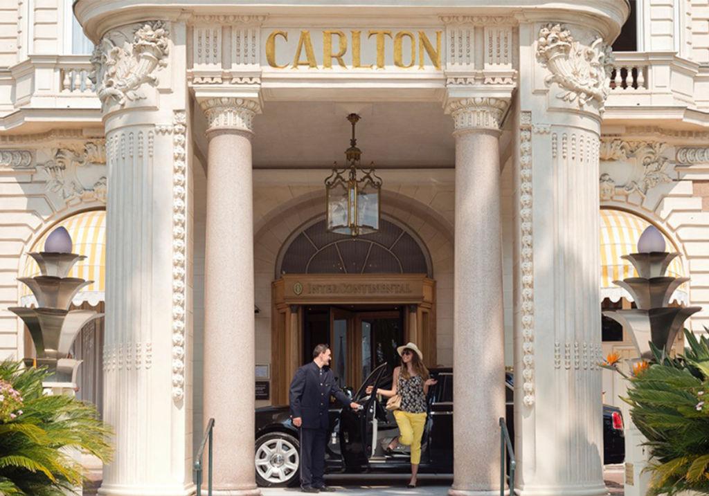 carlton-cannes-bsl-securite