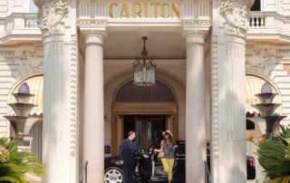 carlton-cannes-bsl-securite