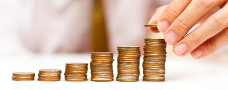 focus-sur-la-co-responsabilite-solidaire-et-financiere-de-nos-clients