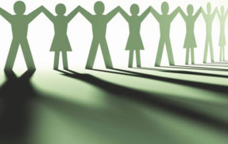 le-groupe-bsl-renforce-sa-relation-de-confiance-avec-lensemble-de-ses-collaborateurs-et-signe-laccord-de-penibilite