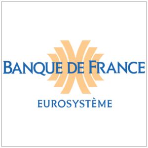 banque-de-france-bsl-securite-entreprise-securite-privee-marseille