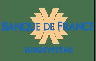 banque-de-france-bsl-securite-entreprise-securite-privee-marseille
