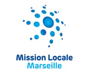 bsl-securite-partenaire-mission-locale-marseille