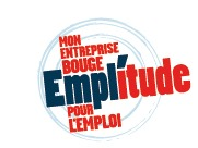 bsl-securite-societe-de-securite-privee-label-emplitude