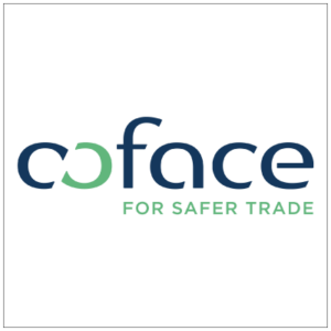 coface-bsl-securite-entreprise-securite-privee-paris
