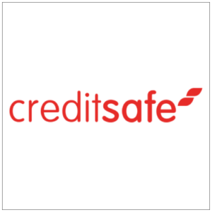 credit-safe-bsl-securite-entreprise-securite-privee-lyon