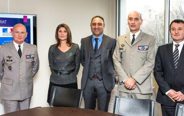 le-groupe-bsl-et-le-ministere-de-la-defense-signent-la-convention-partenaire-defense