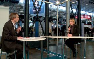 Interview-Aline-EREDIA-Responsable-Recrutement-et-insertion-professionnelle-du-GROUPE-BSL
