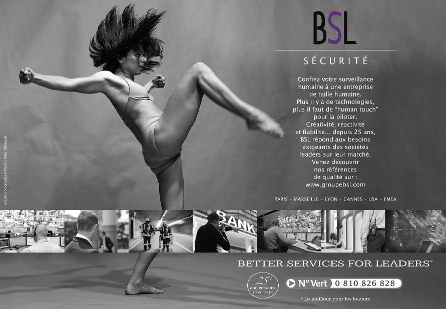 nouvelle-identite-visuelle-pour-BSL-Securite