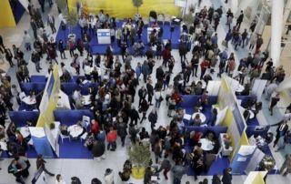 forum-de-l-emploi-en-provence