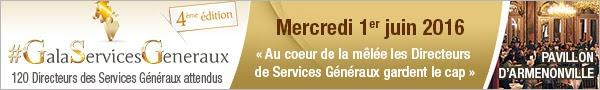 gala-services-generaux