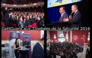 GettGuard-aux-trophees-de-la-securite-2016