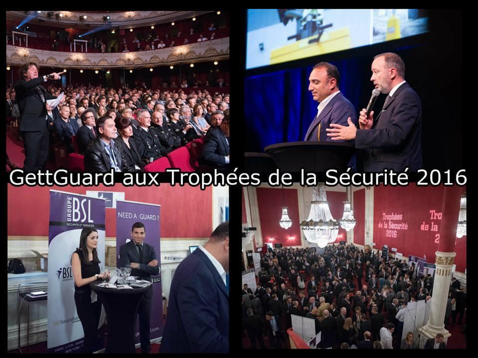 GettGuard-aux-trophees-de-la-securite-2016