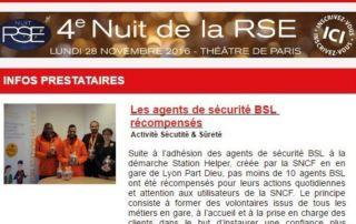 les-agents-de-bsl-securite-recompenses-en-gare-de-lyon-part-dieu