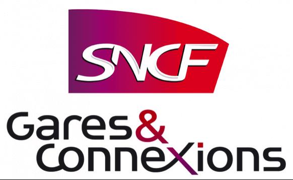 Cas-Clients-SNCF-Gares-Connexions