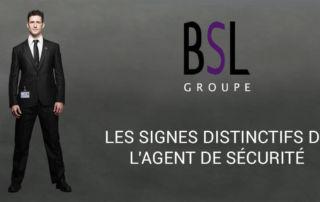 bsl-signes-distinctifs-agent-de-securite