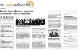 en-toute-securite-global-securalliance