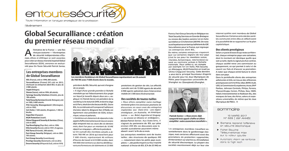 en-toute-securite-global-securalliance
