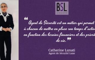 groupe-bsl-catheine-lunati-agent-de-securite-femme