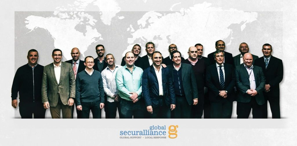 groupe-bsl-global-securalliance