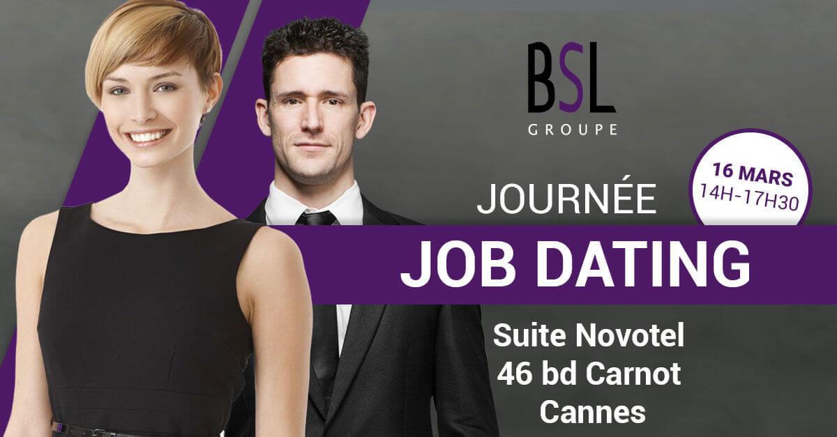 job-dating-cannes-linkedin
