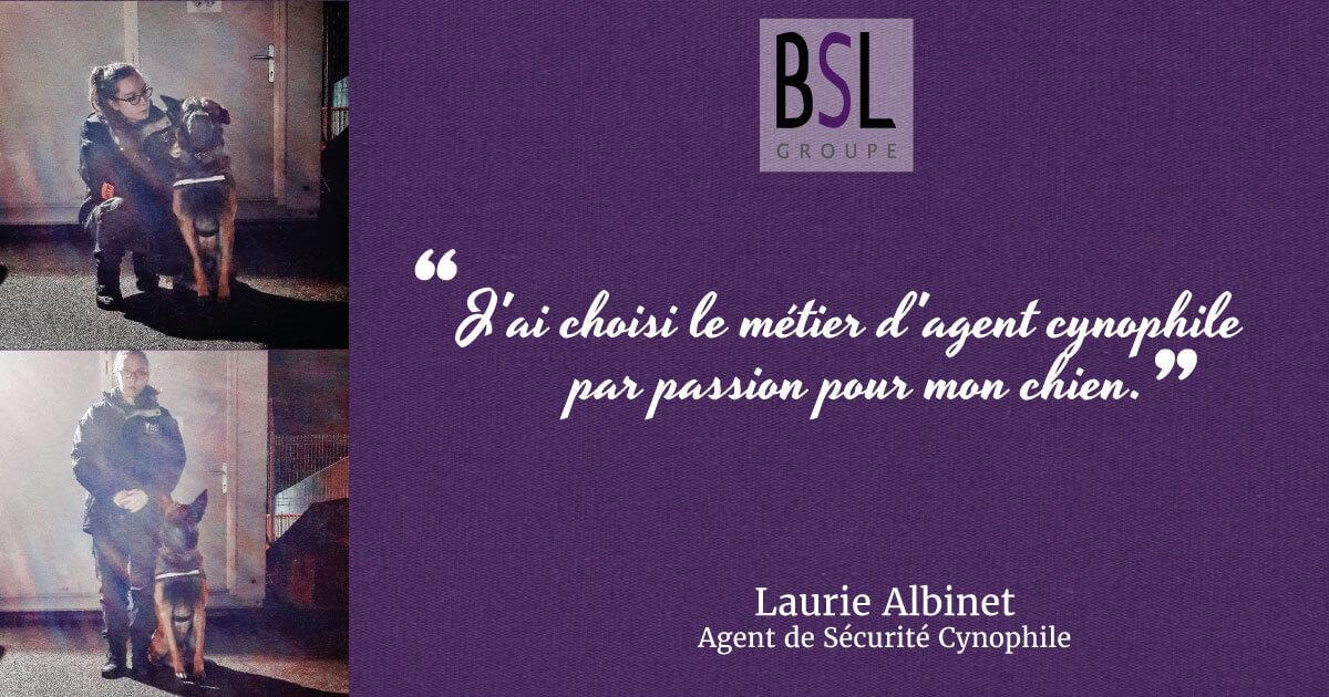 journee-de-la-femme-agent-de-securite-cynophile-laurie-albinet