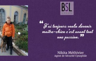 journee-de-la-femme-agent-de-securite-cynophile-nikita-methivier