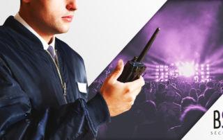 agent-de-securite-evenementiel-connaitre-les-pratiques-pour-securiser-des-manifestations-culturelles