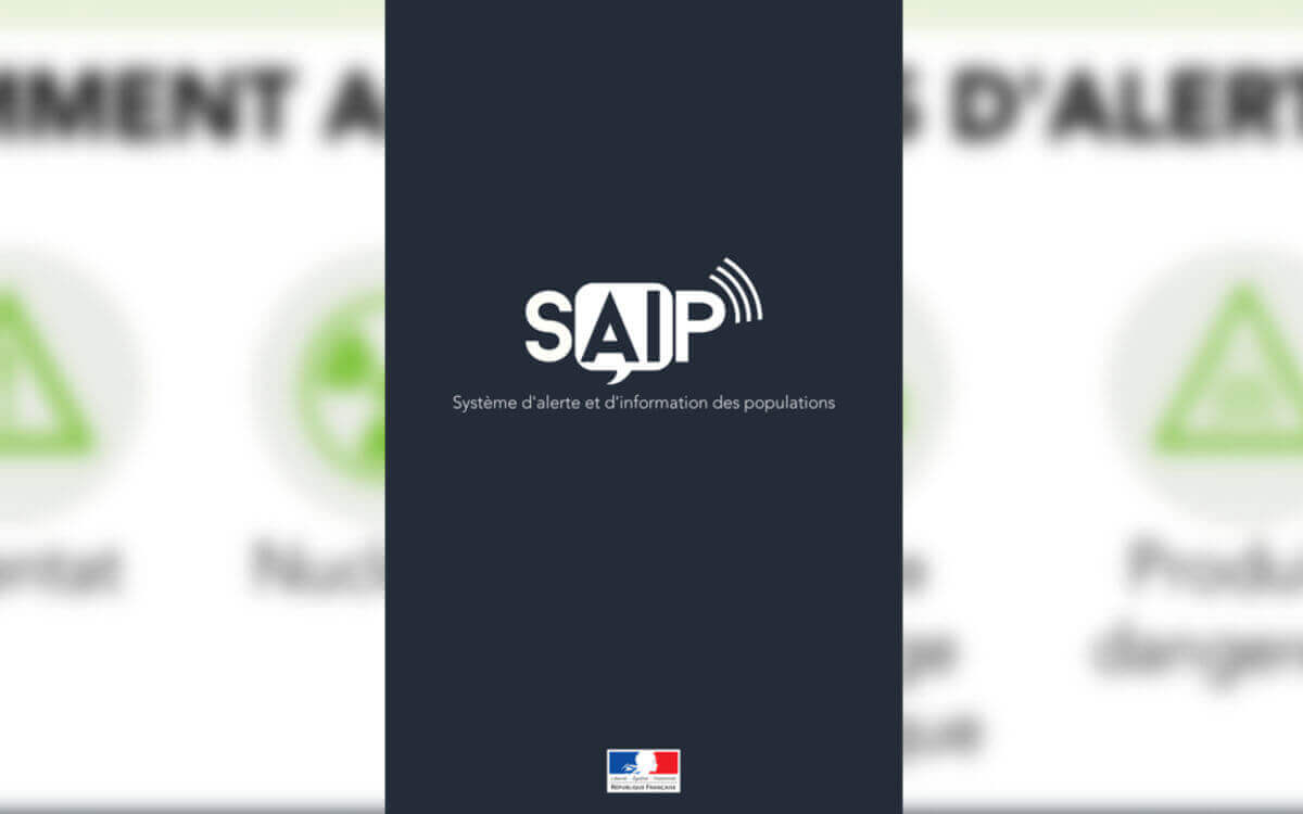 bsl-securite-entreprise-de-securite-application-alerte-attentat