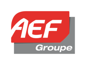 groupe-bsl-aef-groupe