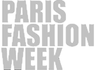 fashion-week-paris-bsl-securite-paris