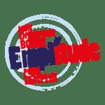 logo-label-emplitude