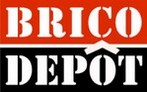 bsl-securite-securite-des-magasins-brico-depot