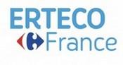 bsl-securite-securite-des-magasins-erteco-france