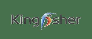 bsl-securite-securite-des-magasins-kingfisher