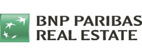 bsl-securite-securite-incendie-et-surveillance-du-siege-de-bnp-paribas-real-estate