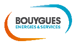 bsl-securite-services-de-securite-pour-bouyques-energies-et-services