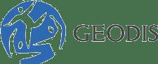 bsl-securite-services-de-securite-pour-geodis