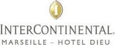 bsl-securite-services-de-securite-pour-l-hotel-intercontinental-marseille