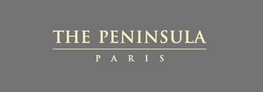 bsl-securite-services-de-securite-pour-l-hotel-peninsula-paris