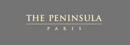 bsl-securite-services-de-securite-pour-l-hotel-peninsula-paris
