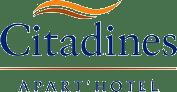 bsl-securite-services-de-securite-pour-les-appart-hotels-citadines