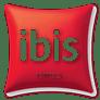 bsl-securite-services-de-securite-pour-les-hotels-ibis
