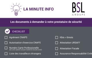 infographie-checklist-documents-prestatires-entreprise-securite