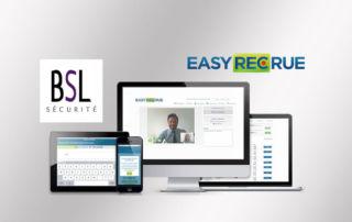 le-groupe-bsl-premiere-entreprise-de-securite-a-integrer-les-entretiens-en-differes-dans-son-processus-rh