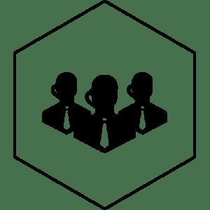 plannings-bsl-securite-picto-agents-de-securite